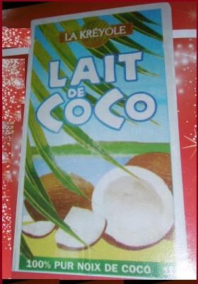 http://cuisine2jacques.c.u.pic.centerblog.net/b4d4de01.JPG