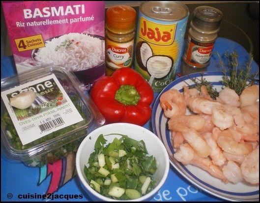 http://cuisine2jacques.c.u.pic.centerblog.net/b773d112.JPG