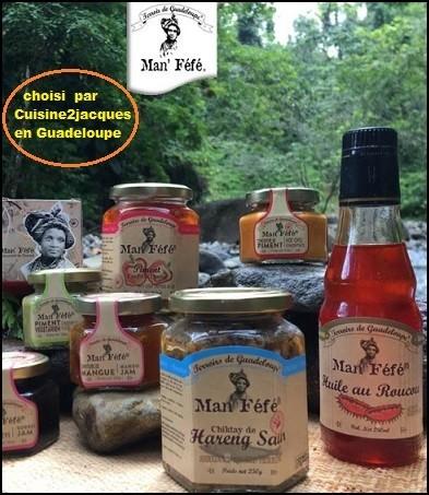 http://cuisine2jacques.c.u.pic.centerblog.net/bd1c6685.jpg