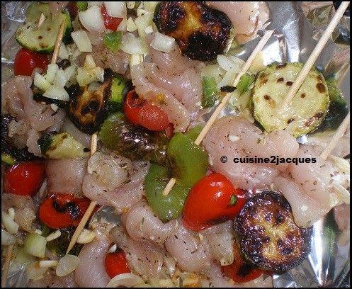 http://cuisine2jacques.c.u.pic.centerblog.net/bd2bbec0.JPG