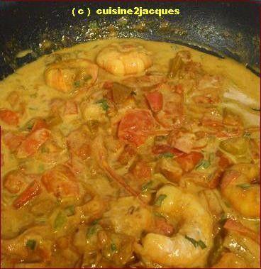 http://cuisine2jacques.c.u.pic.centerblog.net/c6a0f6ac.JPG
