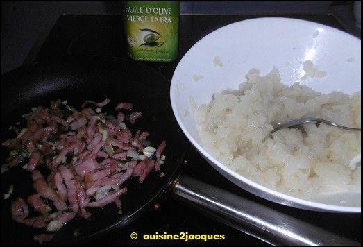 http://cuisine2jacques.c.u.pic.centerblog.net/c7b22642.JPG