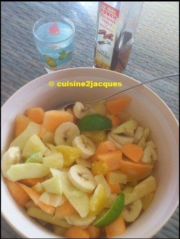 http://cuisine2jacques.c.u.pic.centerblog.net/c90da6af.JPG