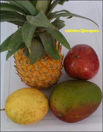 http://cuisine2jacques.c.u.pic.centerblog.net/c966ac32.JPG