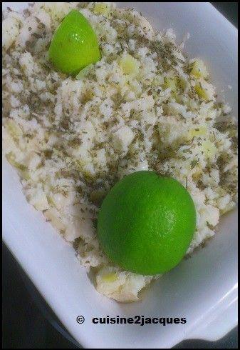 http://cuisine2jacques.c.u.pic.centerblog.net/cb169ad2.JPG