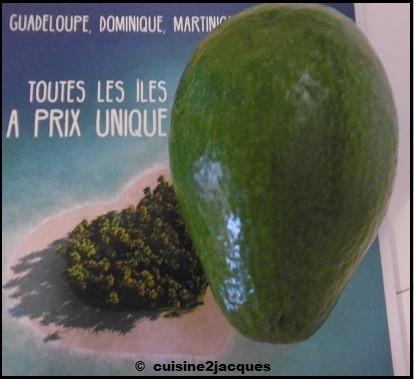 http://cuisine2jacques.c.u.pic.centerblog.net/cf3a3391.JPG