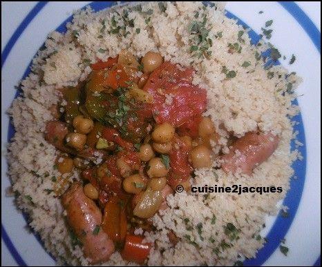 http://cuisine2jacques.c.u.pic.centerblog.net/cff7c780.JPG