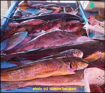 http://cuisine2jacques.c.u.pic.centerblog.net/d1b57166.jpg