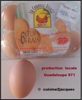 http://cuisine2jacques.c.u.pic.centerblog.net/d3cf11a0.JPG
