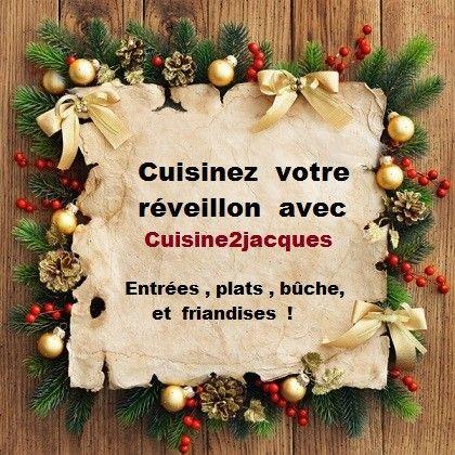 http://cuisine2jacques.c.u.pic.centerblog.net/d4233027.jpg