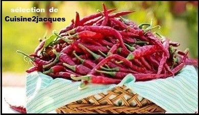 http://cuisine2jacques.c.u.pic.centerblog.net/d459fccb.jpg