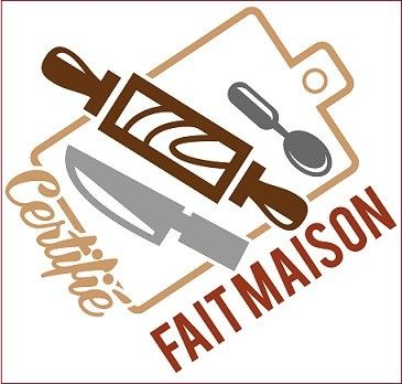 http://cuisine2jacques.c.u.pic.centerblog.net/d648fcc0.jpg
