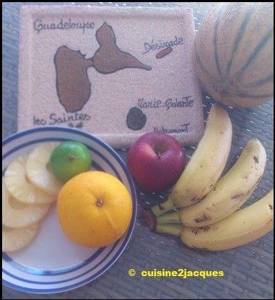 http://cuisine2jacques.c.u.pic.centerblog.net/d6b1b116.JPG