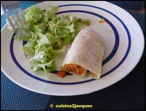 http://cuisine2jacques.c.u.pic.centerblog.net/d6e6e21a.JPG