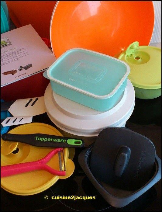 http://cuisine2jacques.c.u.pic.centerblog.net/d76ce9ad.jpg