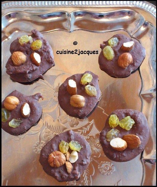 http://cuisine2jacques.c.u.pic.centerblog.net/dcc65bfc.jpg