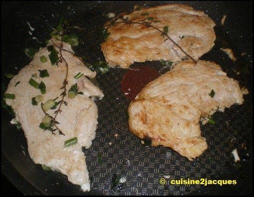 http://cuisine2jacques.c.u.pic.centerblog.net/dd8bccf3.JPG