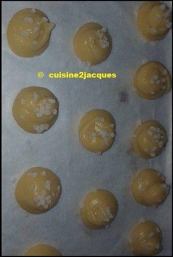 http://cuisine2jacques.c.u.pic.centerblog.net/df7c52ef.jpg