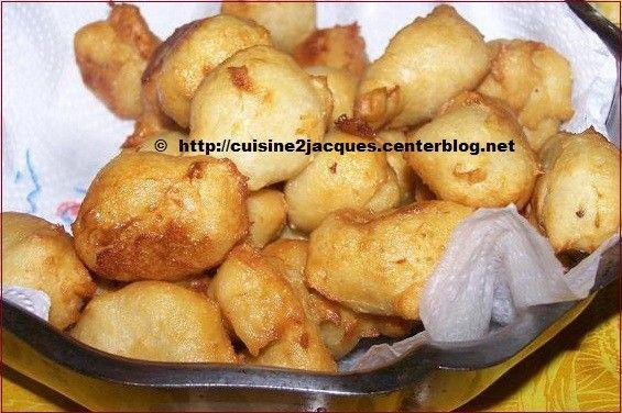 http://cuisine2jacques.c.u.pic.centerblog.net/e0f810c2.jpg