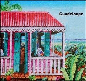 http://cuisine2jacques.c.u.pic.centerblog.net/e385a0dc.JPG