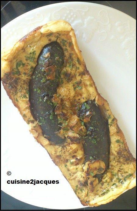 http://cuisine2jacques.c.u.pic.centerblog.net/e4ad7b18.JPG