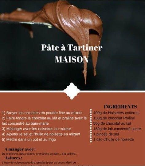 http://cuisine2jacques.c.u.pic.centerblog.net/e556444d.jpg