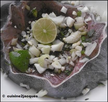 http://cuisine2jacques.c.u.pic.centerblog.net/e5e002e9.JPG