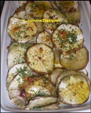 http://cuisine2jacques.c.u.pic.centerblog.net/e7d3ad9a.JPG