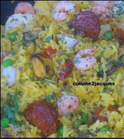 http://cuisine2jacques.c.u.pic.centerblog.net/e86f1d38.JPG