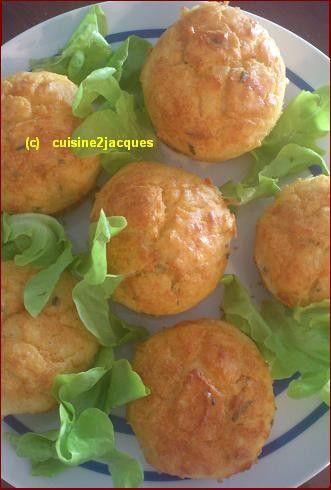 http://cuisine2jacques.c.u.pic.centerblog.net/e9fc6d58.JPG