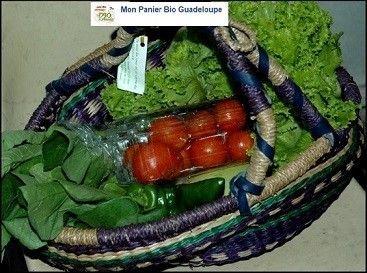 http://cuisine2jacques.c.u.pic.centerblog.net/ea714e3d.jpg