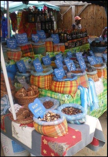 http://cuisine2jacques.c.u.pic.centerblog.net/edd6660a.JPG