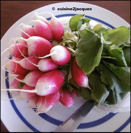 http://cuisine2jacques.c.u.pic.centerblog.net/f08fb698.JPG