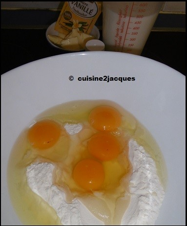http://cuisine2jacques.c.u.pic.centerblog.net/f3104de5.JPG
