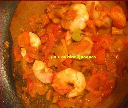 http://cuisine2jacques.c.u.pic.centerblog.net/fa979db9.JPG