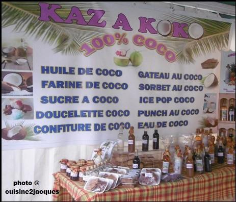 http://cuisine2jacques.c.u.pic.centerblog.net/fe3df31c.JPG